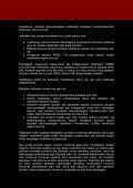 Estrategiak euskararen ikaskuntzan eta irakaskuntzan - Page 3