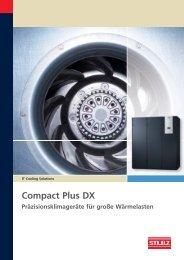 Compact Plus DX