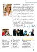 6H@A:E>DH - Asklepios - Seite 5