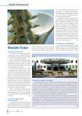 6H@A:E>DH - Asklepios - Seite 6