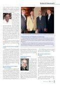 6H@A:E>DH - Asklepios - Seite 7