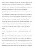 Smutek a utrpeni - Page 2