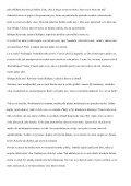 Smutek a utrpeni - Page 3