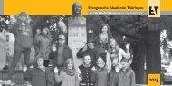 PDF-Datei - Evangelische Akademie Thüringen