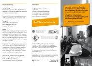 Tagungsflyer zum Download - Evangelische Akademie Thüringen