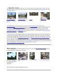 Paris – Ein Angebot an Sehenswürdigkeiten - Seite 2