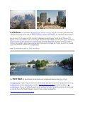 Paris – Ein Angebot an Sehenswürdigkeiten - Seite 3