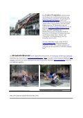 Paris – Ein Angebot an Sehenswürdigkeiten - Seite 7