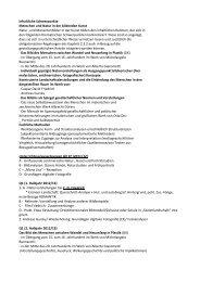 Themen Q1