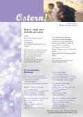 2 / 2013 - Evangelische Kirchengemeinde Graben-Neudorf - Page 2