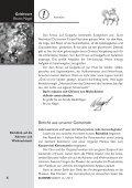 2 / 2013 - Evangelische Kirchengemeinde Graben-Neudorf - Page 4