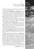 2 / 2013 - Evangelische Kirchengemeinde Graben-Neudorf - Page 5