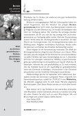 2 / 2013 - Evangelische Kirchengemeinde Graben-Neudorf - Page 6