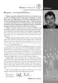 3 2009 - Evangelische Kirchengemeinde Graben-Neudorf - Page 3