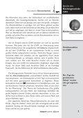 2009 - Evangelische Kirchengemeinde Graben-Neudorf - Page 7