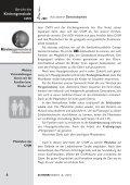 4 / 2010 - Evangelische Kirchengemeinde Graben-Neudorf - Page 6
