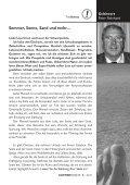 3 / 2011 - Evangelische Kirchengemeinde Graben-Neudorf - Page 3