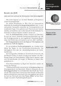 3 / 2011 - Evangelische Kirchengemeinde Graben-Neudorf - Page 5