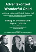 1 / 2011 - Evangelische Kirchengemeinde Graben-Neudorf - Page 2