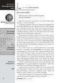 1 / 2011 - Evangelische Kirchengemeinde Graben-Neudorf - Page 4