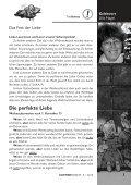 1 / 2012 - Evangelische Kirchengemeinde Graben-Neudorf - Page 3
