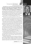 1 / 2012 - Evangelische Kirchengemeinde Graben-Neudorf - Page 7
