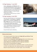 Studienreise nach ISrael - Seite 7
