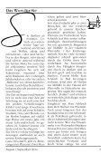 Gemeindebrief August/September 2012 - Evangelische ... - Page 3