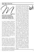 Gemeindebrief Dezember 2012/Januar 2013 - Evangelische ... - Page 3
