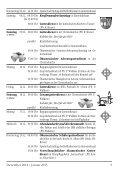 Gemeindebrief Dezember 2012/Januar 2013 - Evangelische ... - Page 5