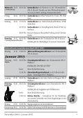 Gemeindebrief Dezember 2012/Januar 2013 - Evangelische ... - Page 7