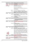 Gemeindebrief April/Mai 2007 - Evangelische Kirchengemeinde ... - Page 6