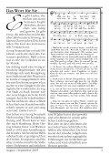 Gemeindebrief August/September 2005 - Evangelische ... - Page 3