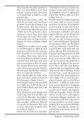 Gemeindebrief August/September 2005 - Evangelische ... - Page 4