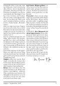 Gemeindebrief August/September 2005 - Evangelische ... - Page 5