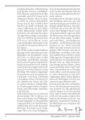 Gemeindebrief Dezember 2005/Januar 2006 - Evangelische ... - Page 4