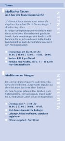 Aktuelles Programm - Evangelischer Kirchenbezirk Esslingen - Seite 5