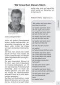 Gemeindebrief, Ausgabe Dezember 2009/Januar 2010 - Page 3