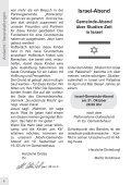Gemeindebrief - Evangelische Kirchengemeinde Idstein - Page 4