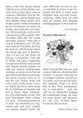 Gemeindebrief, Ausgabe Juli/August/September 2006 - Page 5