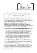 Packliste zum Download - Evangelische Kirchengemeinde ... - Page 4