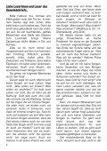 April - Mai 2013 - Evangelische Kirchengemeinde Sachsenweiler ... - Page 3