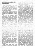 Dezember 2012 und Januar 2013 - Evangelische Kirchengemeinde ... - Page 2