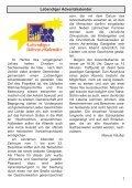 Dezember 2012 und Januar 2013 - Evangelische Kirchengemeinde ... - Page 7