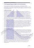 Unsere Gemeindekonzeption - Evangelische Kirchengemeinde Verl - Page 2