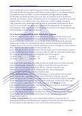 Unsere Gemeindekonzeption - Evangelische Kirchengemeinde Verl - Page 3