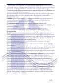 Unsere Gemeindekonzeption - Evangelische Kirchengemeinde Verl - Page 4