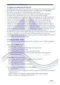 Unsere Gemeindekonzeption - Evangelische Kirchengemeinde Verl - Page 5