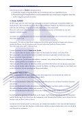 Unsere Gemeindekonzeption - Evangelische Kirchengemeinde Verl - Page 6