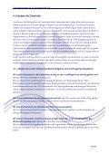 Unsere Gemeindekonzeption - Evangelische Kirchengemeinde Verl - Page 7